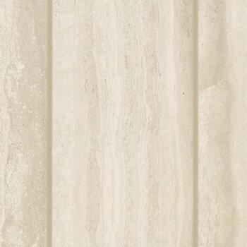 Shop for tile flooring in Casper WY from Don's Mobile Carpet