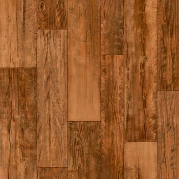 Shop for vinyl flooring in Natrona County WY from Don's Mobile Carpet