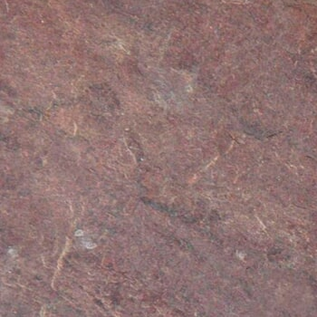 Shop for natural stone flooring in Caper WY from Don's Mobile Carpet