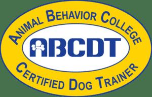Gail Parks Cerified Dog Trainer