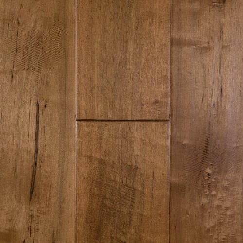 Shop for hardwood flooring in Sequim WA from Strait Floors
