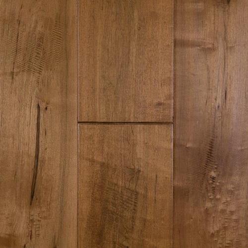 Shop for hardwood flooring in Sequim WA from Strait Floors
