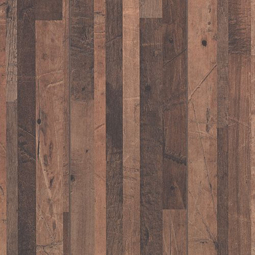 Shop for laminate flooring in Port Townsend WA from Strait Floors