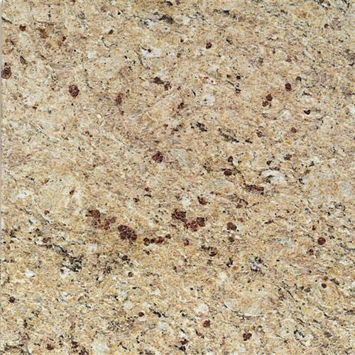 Shop for natural stone flooring in Port Townsend WA from Strait Floors