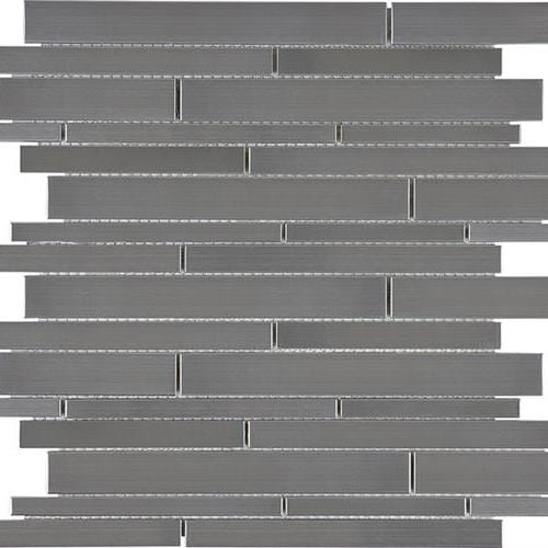 Shop for metal tile in Chimacum WA from Strait Floors