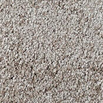 Shop for carpet in Garland TX from Schindler Carpet & Floors