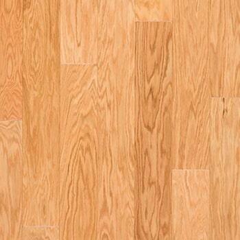 Shop for hardwood flooring in Lindale TX from Schindler Carpet & Floors