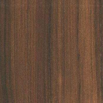 Shop for laminate flooring in Forney TX from Schindler Carpet & Floors