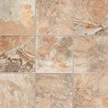 Shop for tile flooring in Mesquite TX from Schindler Carpet & Floors