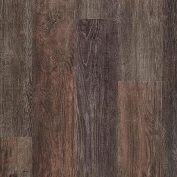 Shop for luxury vinyl flooring in Terrell TX from Schindler Carpet & Floors