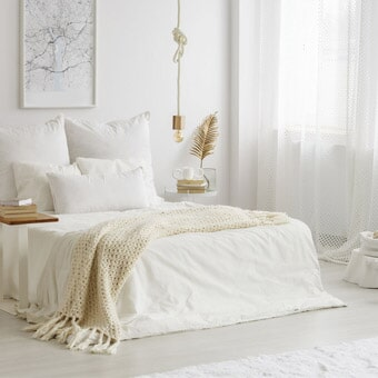 Shop for mattresses in Hanson KY from Legate's Furniture World