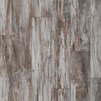 Shop for waterproof flooring in Sunnyvale TX from Schindler Carpet & Floors