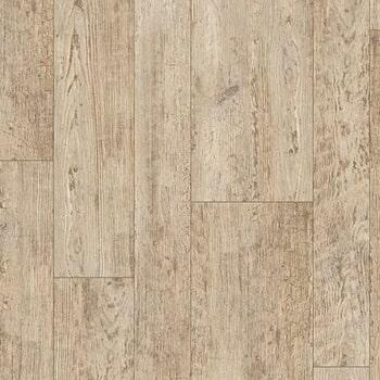 Shop for vinyl flooring in Rockwall TX from Schindler Carpet & Floors