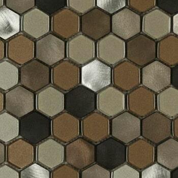 Shop for metal tile in Forney TX from Schindler Carpet & Floors