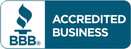 Schindler Carpet & Floors in the Dallas area is a BBB accredited business