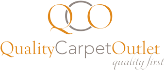 Quality Carpet Outlet