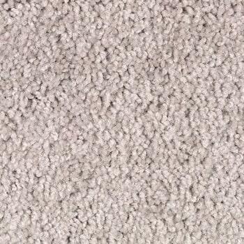 Shop for carpet in Branson MO from Stoneridge Flooring Design