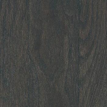 Shop for Hardwood flooring in Springfieldflooring, flooring store, floor store, carpet, hardwood, tile, laminate, installation, in Nixa MO, in Branson MO, in Springfield MO, in Reeds Spring MO, in Ozark MO, in Republic MO, shop for flooring
