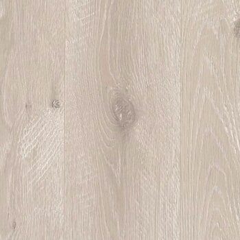 Shop for Laminate flooring in Ozarkflooring, flooring store, floor store, carpet, hardwood, tile, laminate, installation, in Nixa MO, in Branson MO, in Springfield MO, in Reeds Spring MO, in Ozark MO, in Republic MO, shop for flooring
