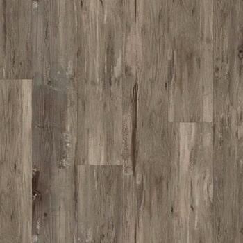 Shop for Luxury vinyl flooring in Nixa flooring, flooring store, floor store, carpet, hardwood, tile, laminate, installation, in Nixa MO, in Branson MO, in Springfield MO, in Reeds Spring MO, in Ozark MO, in Republic MO, shop for flooring