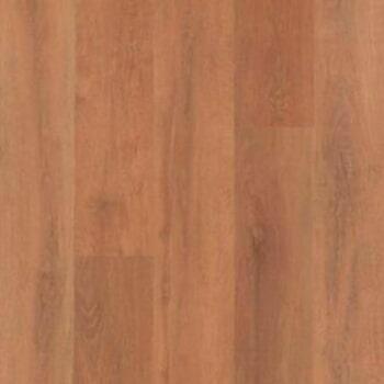 Shop for Waterproof flooring in Bransonflooring, flooring store, floor store, carpet, hardwood, tile, laminate, installation, in Nixa MO, in Branson MO, in Springfield MO, in Reeds Spring MO, in Ozark MO, in Republic MO, shop for flooring
