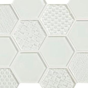 Shop for Glass tile in Ozark flooring, flooring store, floor store, carpet, hardwood, tile, laminate, installation, in Nixa MO, in Branson MO, in Springfield MO, in Reeds Spring MO, in Ozark MO, in Republic MO, shop for flooring
