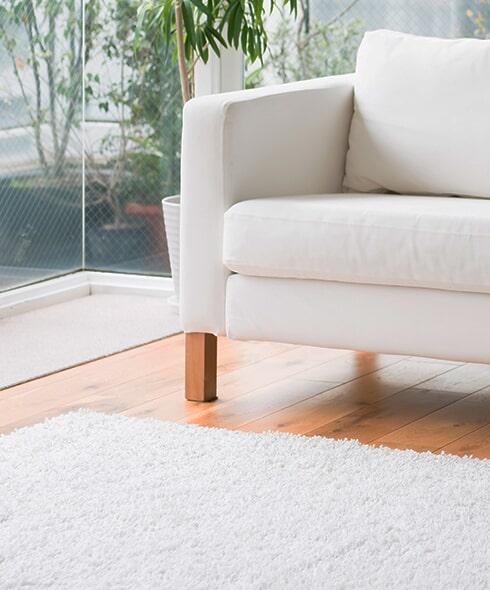 Your trusted Nixa, MO area flooring contractors - Stoneridge Flooring Design