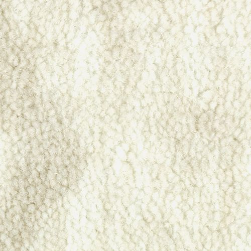 Shop for carpet in Costa Mesa CA from Sharon and Sons Flooring & Cabinets