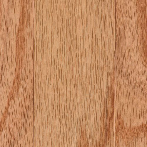 Shop for hardwood flooring in Huntington Beach CA from Sharon and Sons Flooring & Cabinets