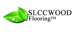 Slccwood flooring in San Jose, CA from Total Hardwood Flooring Services