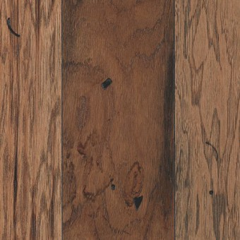 Shop for hardwood flooring in Englewood FL from Quality Carpet Outlet