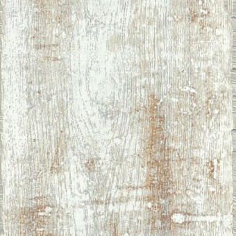 Shop for laminate flooring in Venice FL from Quality Carpet Outlet