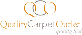 Quality Carpet Outlet in Englewood, FL