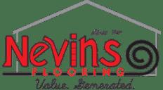Nevins Flooring in Menomonie, WI