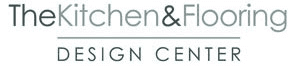 The Kitchen & Flooring Design Center in Jacksonville, FL