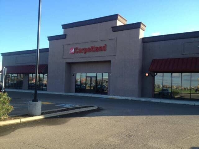 Flooring design professionals in the Stockton, CA area - Carpetland-Stockton
