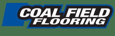 Coal Field Flooring in Madisonville, KY