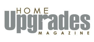 Home Upgrades Magazine