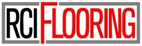 RCI Flooring in Palm Harbor, FL
