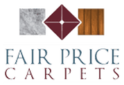 Fair Price Carpets in Riverside CA
