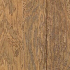Shop for Laminate Flooring in