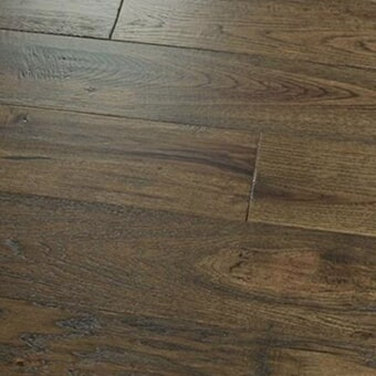 Shop for hardwood flooring in Oro Valley AZ from Apollo Flooring
