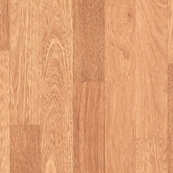 Shop for laminate flooring in Green Valley AZ from Apollo Flooring
