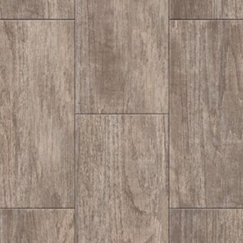 Shop for luxury vinyl flooring in Saddlebrooke AZ from Apollo Flooring