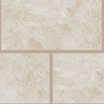 Shop for Tile flooring in Marana AZ from Apollo Flooring