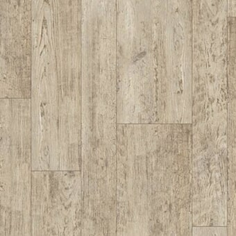 Shop for vinyl flooring in Oro Valley AZ from Apollo Flooring
