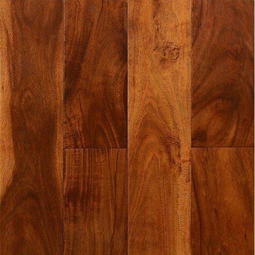 Shop for hardwood flooring in Hemet CA from White's Discount Carpets