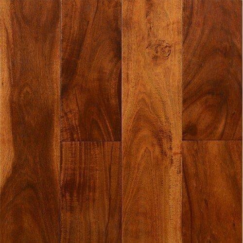 Shop for hardwood flooring in Hemet CA from White's Discount Carpets