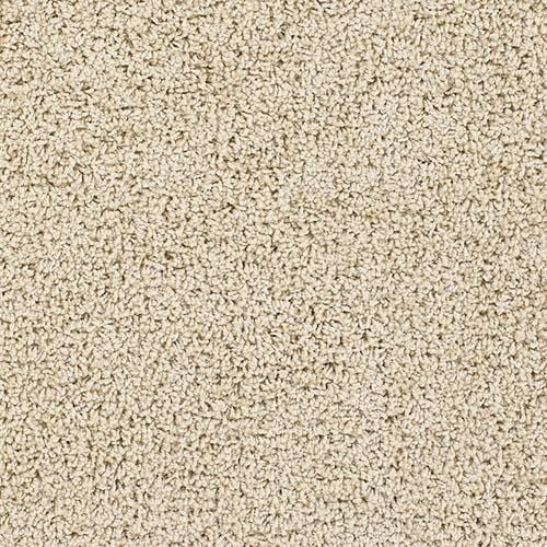 Shop for carpet in Perris CA from White's Discount Carpets