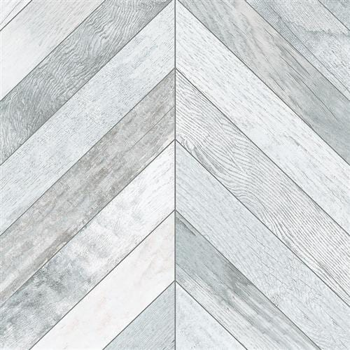 Shop for tile flooring in Menifee CA from White's Discount Carpets